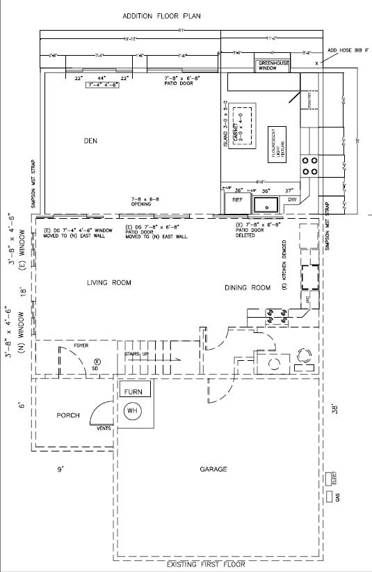 Residential house plans for 1200 sf home design ideas for Houseplans com discount code
